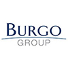 burgogroup