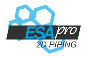 esapro-2d-piping-image-1