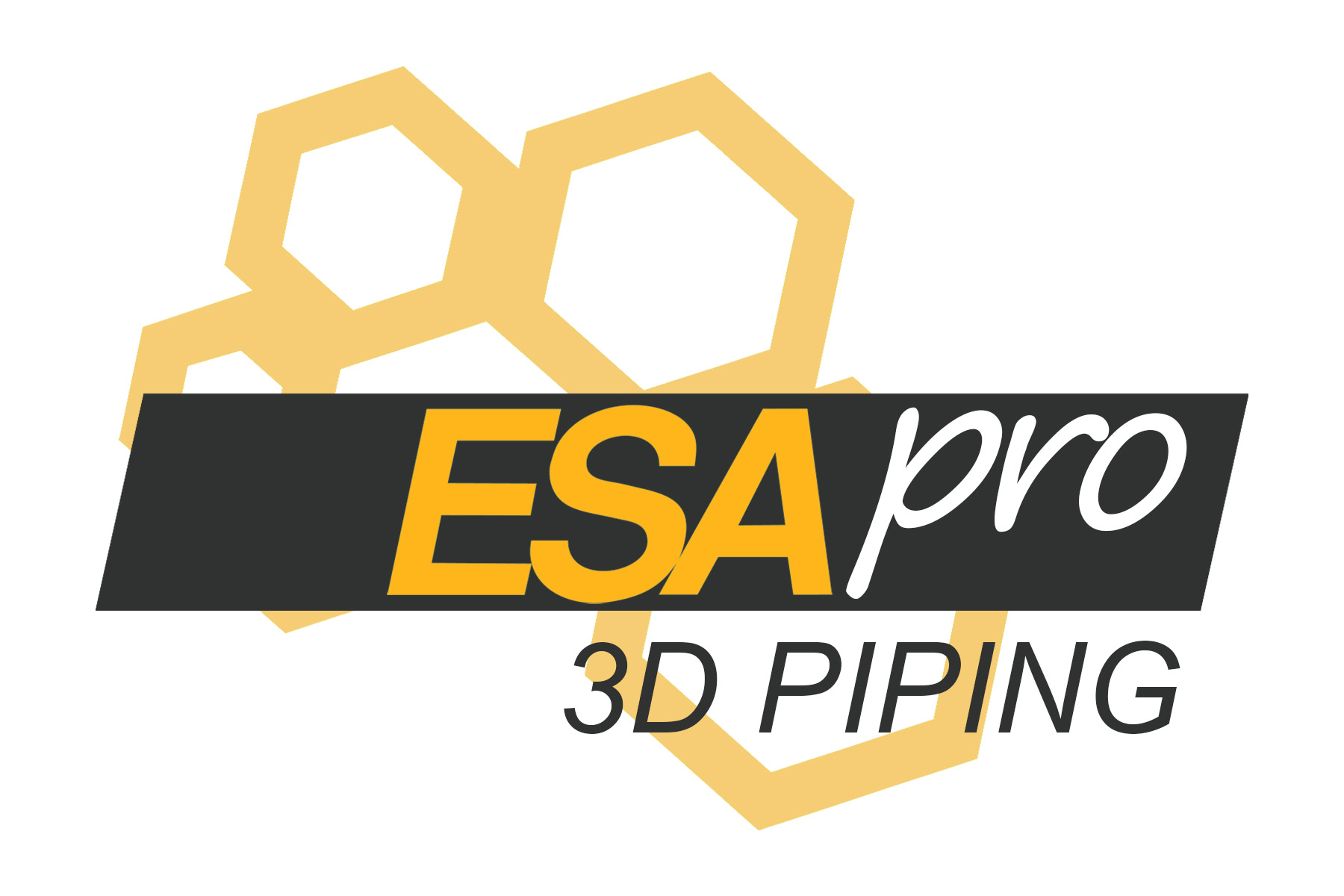 esapro-3d-piping-image-1