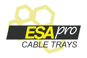 esapro-cable-trays-image-1