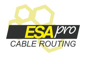 esapro-cable-routing-image-1