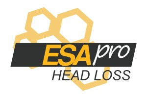 esapro-head-loss-image-1