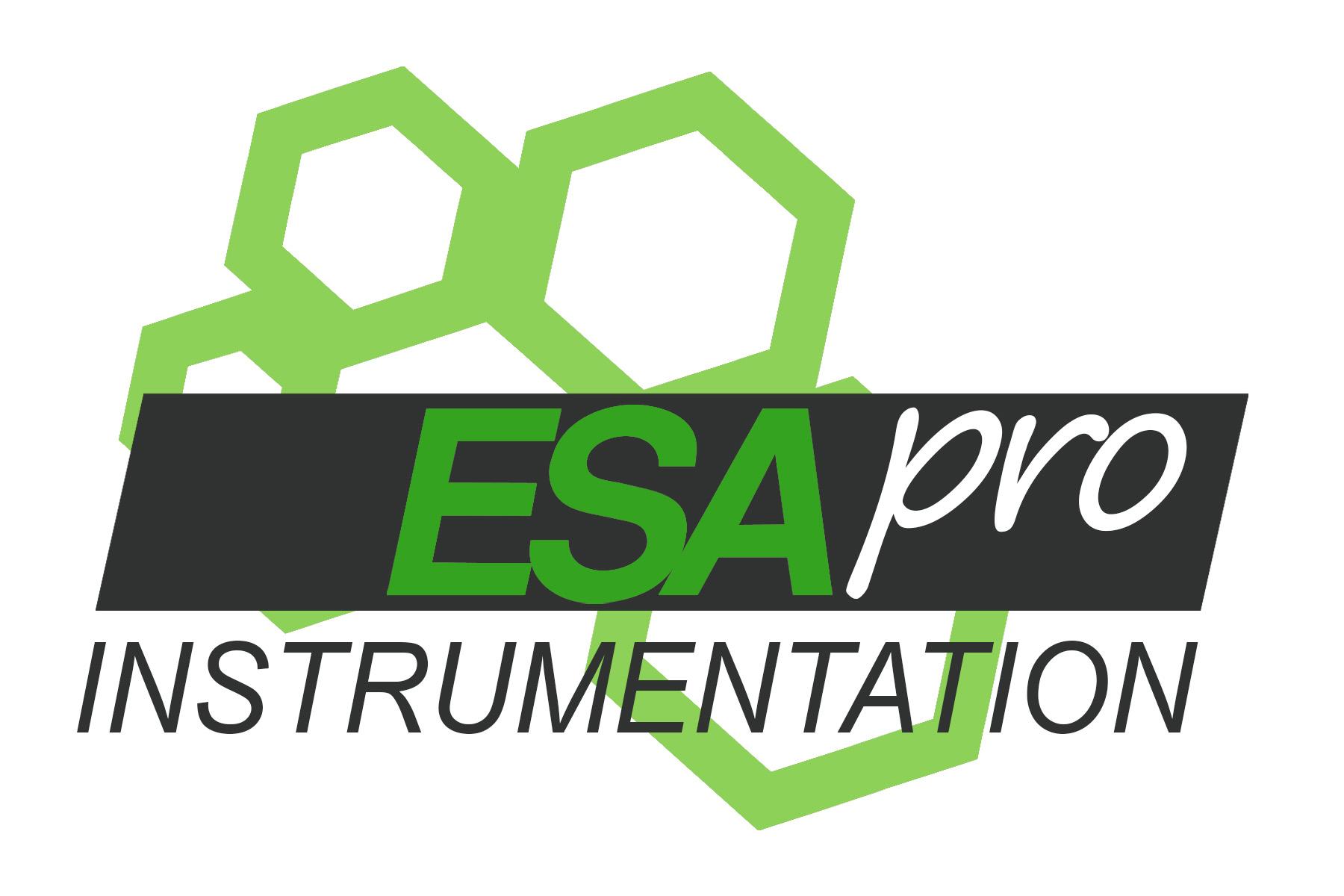 esapro-instrumentation-image-1