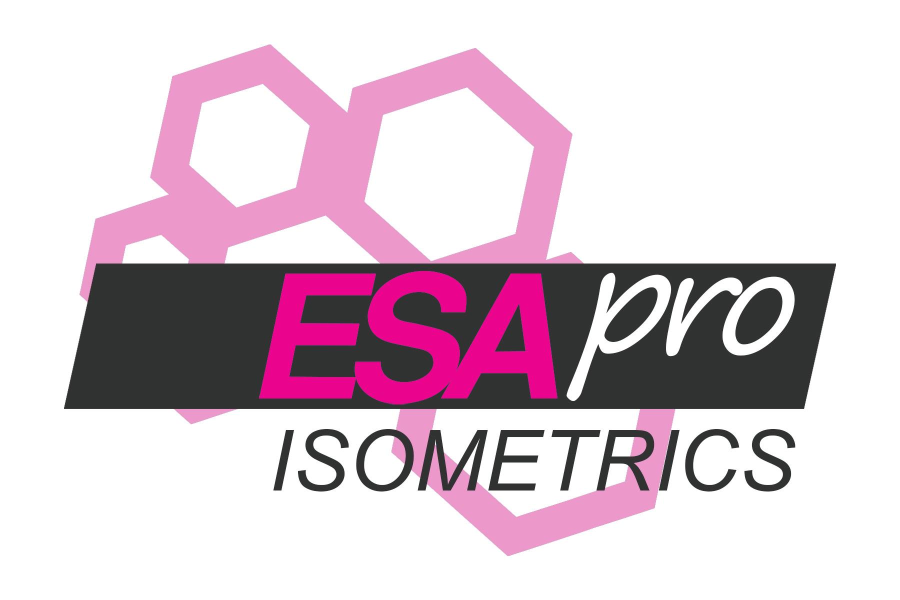 esapro-isometrics-image-1