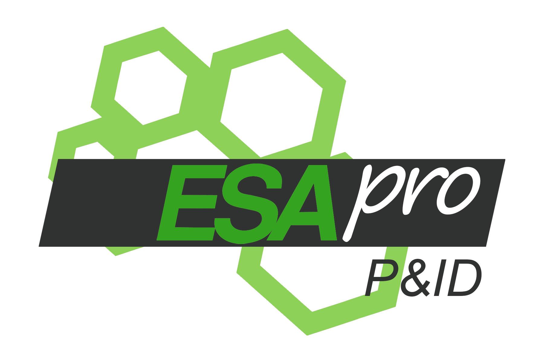 esapro-p&id-image-1