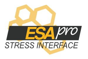 esapro-stress-analysis-interface-image-1