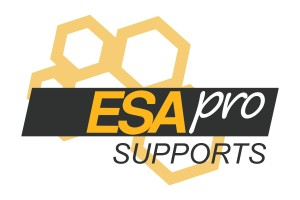 esapro-supports-image-1