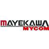 Mycom-mayekawa