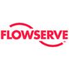 flowserv