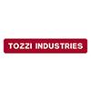 tozzindustries