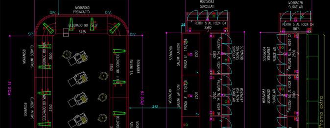 Arneg-layout_674x262