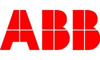 abb-image-1