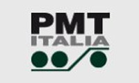 pmt-italia-image-1
