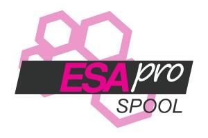 esapro-spool-image-1