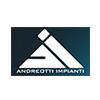 ANDREOTTI_LOGO