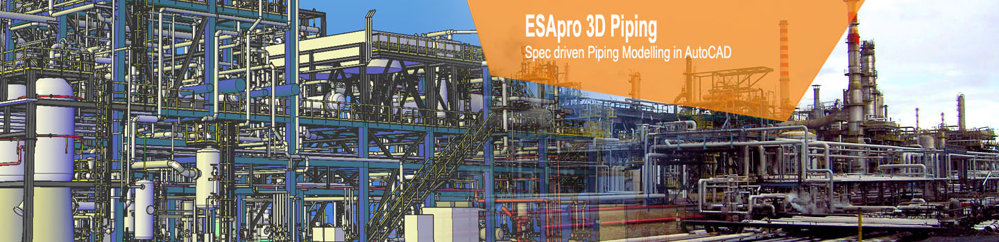 slide piping3D_new_eng