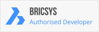 Authorised-developer-Bricsys